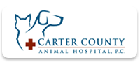 Carter County Animal Hospital